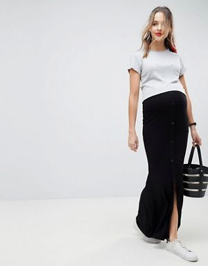 Best place to buy maternity dresses