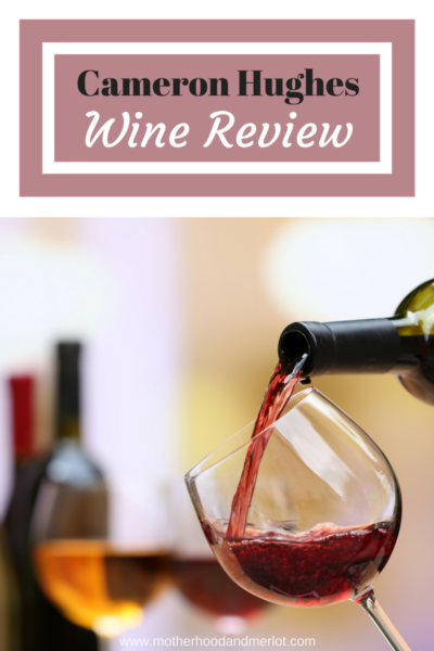 Exciting new post all about various Cameron Hughes wine review, a company that sells high quality wine at affordable prices for everyone to enjoy.
