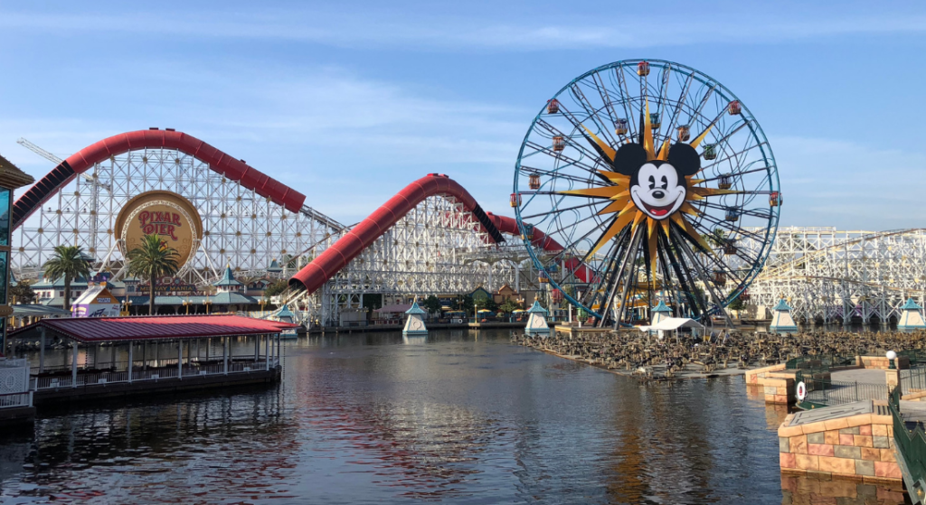How To Get The Most Out Of Disneyland